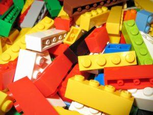 Internetowy sklep z zabawkami przyczyną radości dzieci