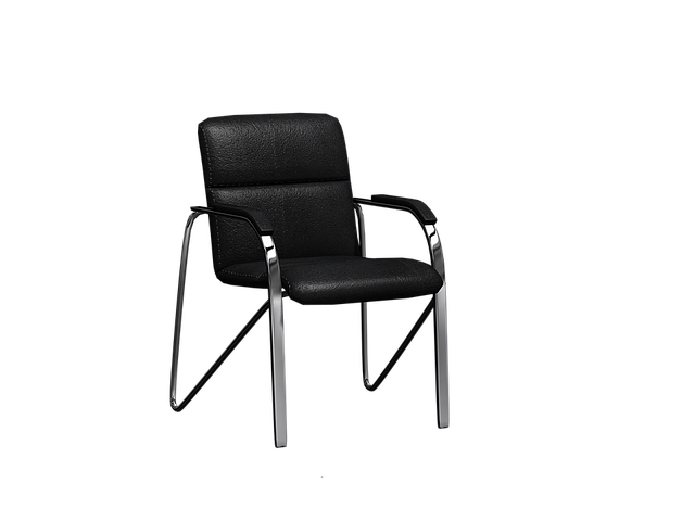 Naprawy krzeseł werek i innych rzeczy