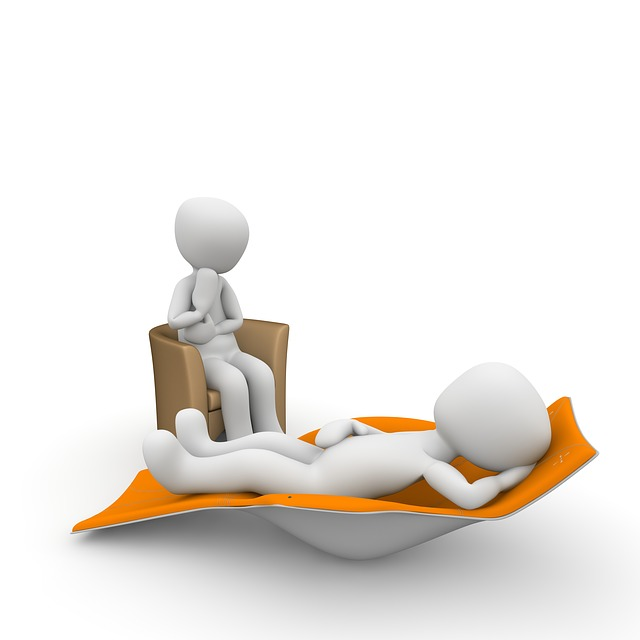 Konsultacje psychologiczne i choroby cywilizacyjne