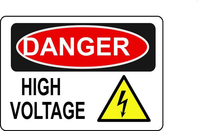 Elektryka – co powinieneś wiedzieć
