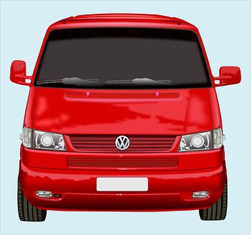 Opłacalne oferty wynajmu aut transportowych