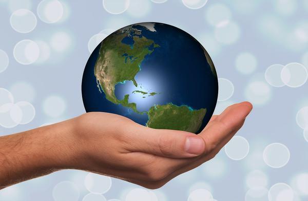 Analizy hałasu, raporty środowiskowe – zbędne papiery czy ratunek dla przyszłych pokoleń