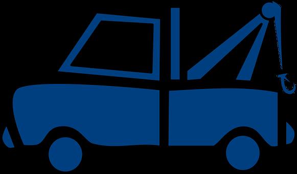 Pomoc samochodowa zawsze i wszędzie