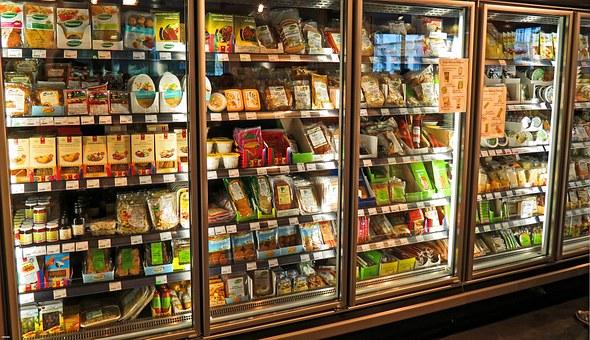 Trwałe modele agregatów chłodniczych