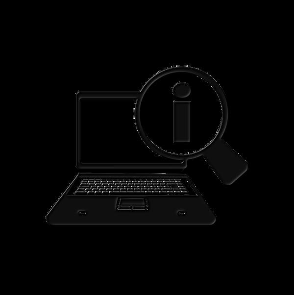 Strony internetowe dla sklepów w Częstochowie