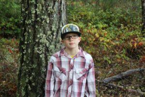 Tania czapka dla Twojego dziecka