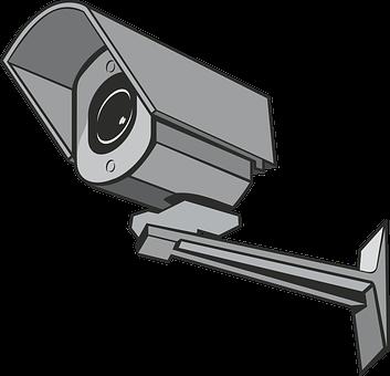 Profesjonale kamery termowizyjne