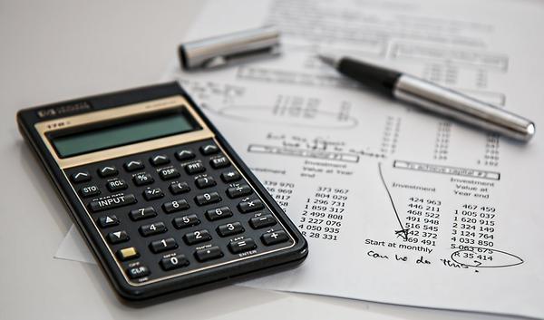 Legalne unikanie podatków
