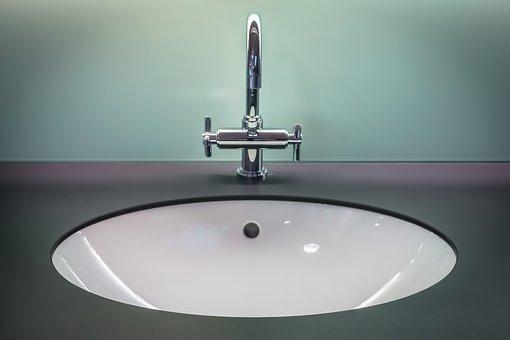 Filtr odwróconej osmozy uzdatni naszą wodę
