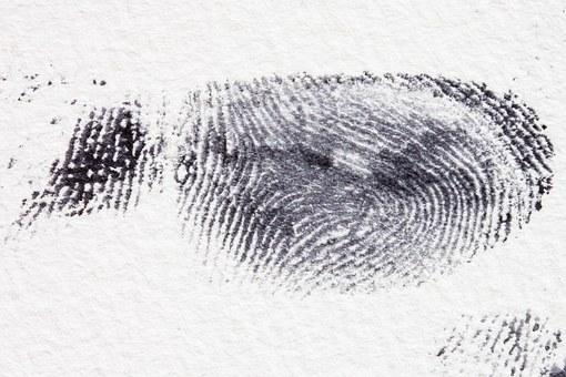 Detektywi na tropie zdrady, molestowania, mobbingu i nie tylko