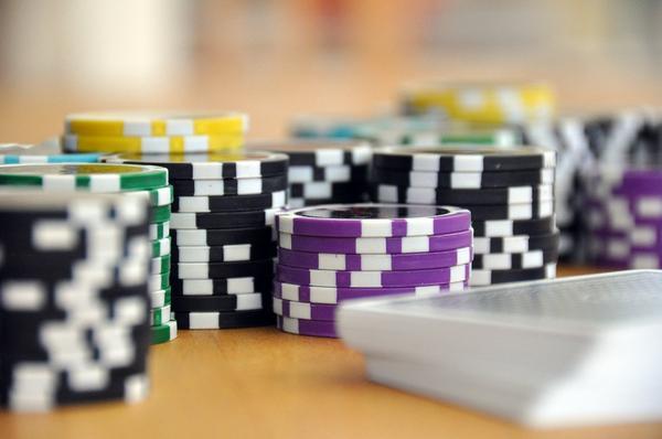 Zrozumieć hazardzistę