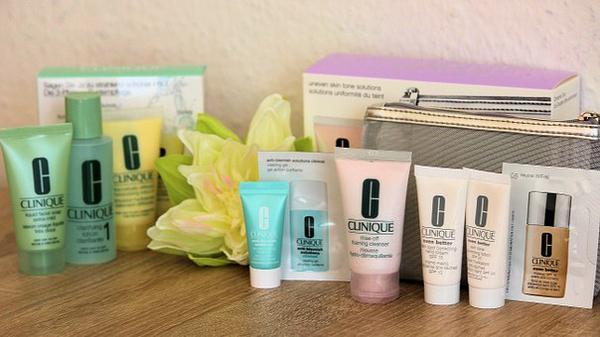 Dobrej jakości szampony