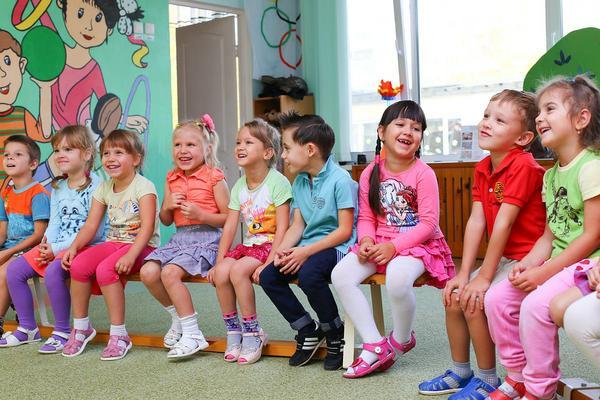 Atrakcyjne zajęcia dla dzieci