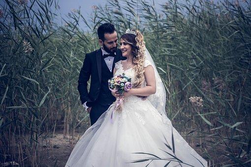 Oferta sesji plenerowych dla młodej pary