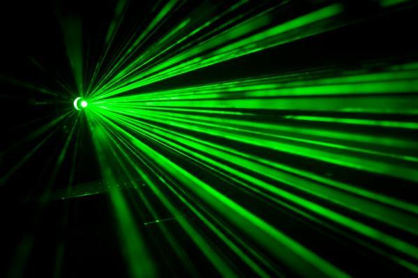 Wszystko co chcesz wiedzieć o grawerze laserowym CO2