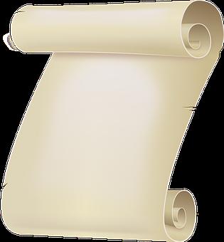 Znaki wodne na drukowanych dokumentach