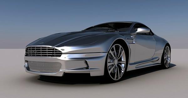 Najlepsze modele aut