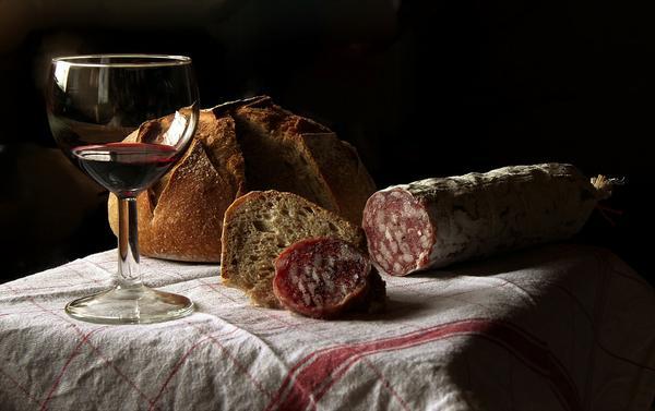 Tradycyjne wina i alkohole z Polski