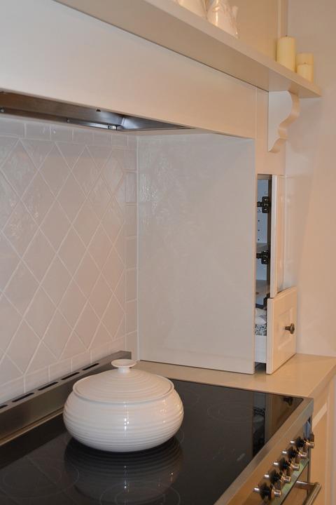 Co powinno być w każdej kuchni