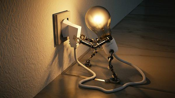 Modele bezpiecznych instalacji elektrycznych