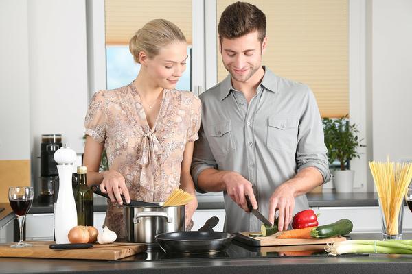 Porządne meble kuchenne