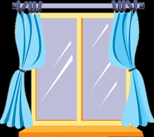Jakie rolety na okna balkonowe?