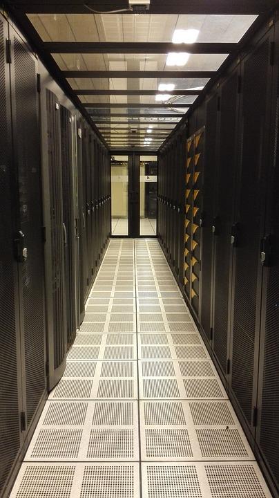 Najważniejsze cechy klimatyzacji do serwerowni