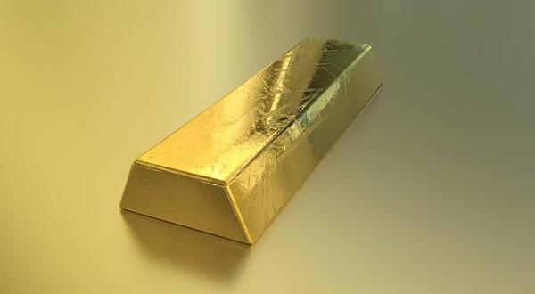 Jak wybrać dobry skup złota?