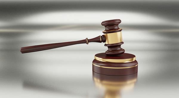 Poszukiwanie sprawdzonej kancelarii prawnej w Gdyni