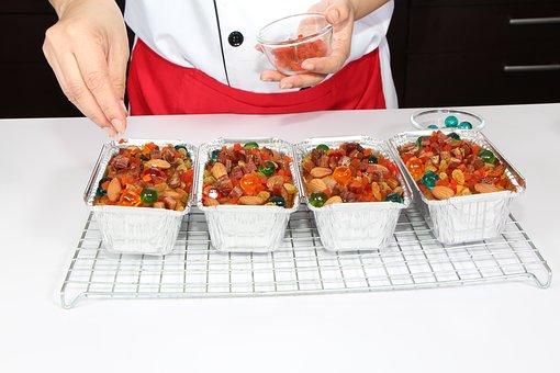 Niedrogi kurs gotowania dla początkujących