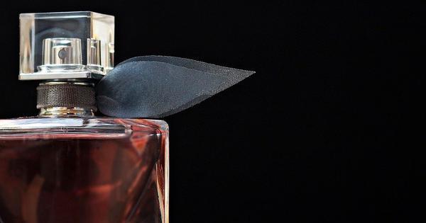 Najlepsze perfumy dla kobiet i mężczyzn