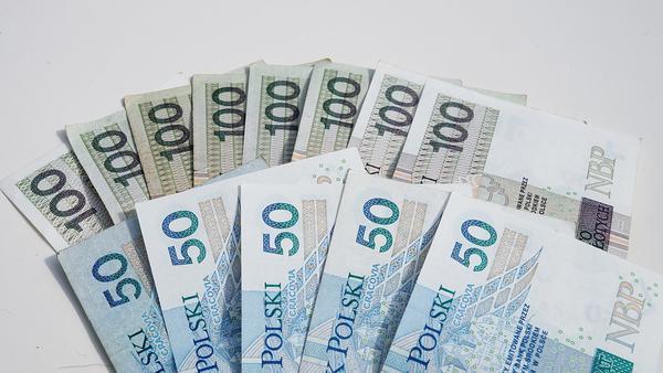 Odzyskanie nadpłaconego podatku z zagranicy