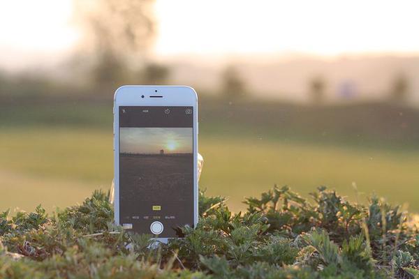 Opłacalność wymiany wyświetlacza w Iphone