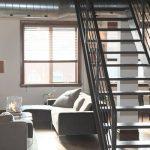 duplex-suite-free-img.jpg