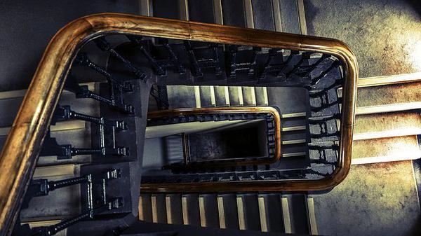 drewniane-schody-katowice.jpg