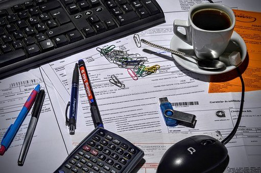 Biura rachunkowe dla przedsiębiorców